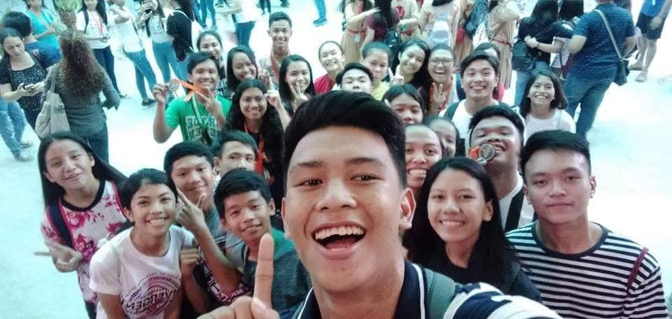Harbinger Takes Spots in DSPC & RSPC 2018 for NSPC 2019